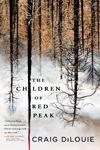 Picture of The Children of Red Peak