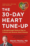 Picture of 30-Day Heart Tune-Up (Revised edition): A Breathrough Medical Plan to Prevent and Reverse Heart Disease
