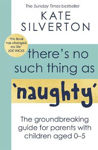 Picture of There's No Such Thing As Naughty