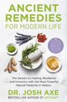 Picture of Ancient Remedies for Modern Life: from the bestselling author of Keto Diet