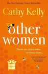 Picture of Other Women: The honest, funny story about real life, real relationships and real women that has readers gripped