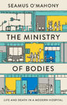 Picture of The Ministry of Bodies