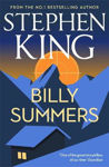 Picture of Billy Summers