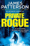 Picture of Private Rogue