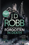 Picture of Forgotten in Death TPB