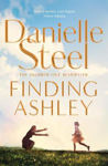 Picture of Finding Ashley