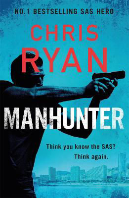 Picture of Manhunter