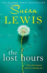 Picture of Lost Hours