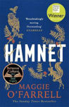 Picture of Hamnet: Winner of the Women's Prize for Fiction 2020