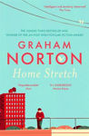 Picture of Home Stretch: THE SUNDAY TIMES BESTSELLER & WINNER OF THE AN POST IRISH POPULAR FICTION AWARD