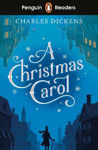 Picture of Penguin Readers Level 1: A Christmas Carol (ELT Graded Reader)