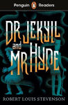 Picture of Penguin Readers Level 1: Jekyll and Hyde (ELT Graded Reader)