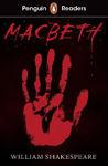 Picture of Penguin Readers Level 1: Macbeth (ELT Graded Reader)