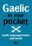 Picture of Gaelic in Your Pocket