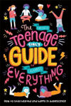 Picture of The (Nearly) Teenage Girl's Guide to (Almost) Everything