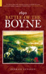Picture of 1690 Battle of the Boyne