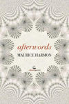 Picture of Afterwords