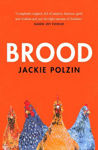 Picture of Brood
