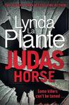Picture of Judas Horse