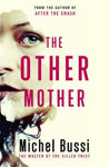 Picture of The Other Mother