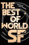 Picture of The Best of World SF