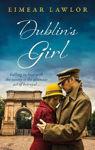 Picture of Dublin's Girl
