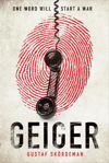 Picture of Geiger