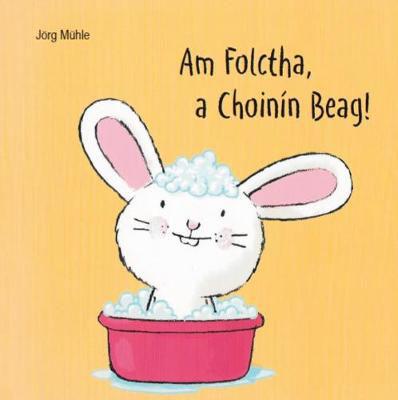 Picture of Am Folctha, a Choinín Beag!