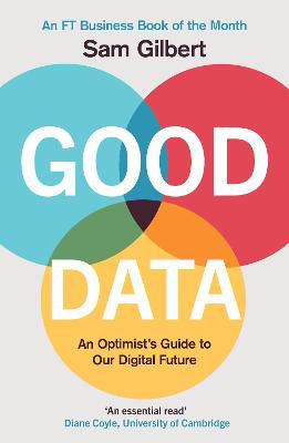 Picture of Good Data