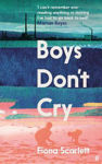 Picture of Boys Don't Cry
