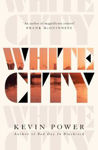 Picture of White City