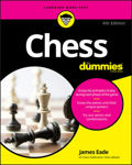 Picture of Chess For Dummies
