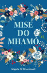 Picture of Mise Do Mhamó
