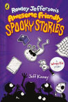 Picture of Rowley Jefferson's Awesome Friendly Spooky Stories