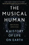 Picture of The Musical Human