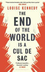 Picture of The End Of The World Is A Cul De Sac