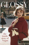 Picture of Glossy : The inside story of Vogue