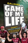Picture of GALWAY GAME OF LIFE