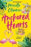 Picture of Anchored Hearts