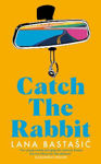 Picture of Catch the Rabbit
