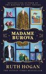 Picture of Madame Burova