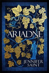 Picture of Ariadne
