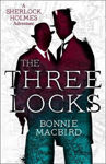 Picture of A Sherlock Holmes Adventure — The Three Locks