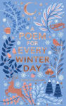 Picture of A Poem for Every Winter Day
