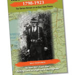 Picture of The Rebel Aghada 1798-1923 the Untold History of an East Cork Parish