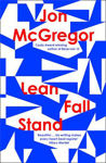 Picture of Lean Fall Stand