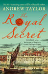 Picture of The Royal Secret