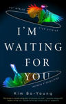 Picture of I'm Waiting For You
