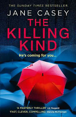 Picture of Killing Kind
