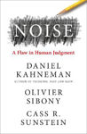 Picture of Noise